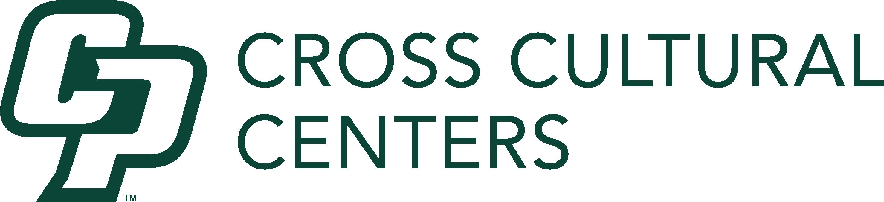 CP Cross Cultural Centers